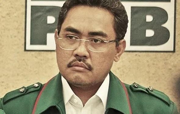 KPK Panggil Jazilul Fawaid untuk Kasus Imam Nahrawi