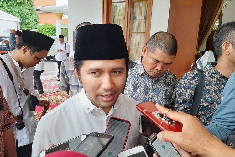 Dampak Korona, Ribuan Pekerja Terkena PHK di Jawa Timur