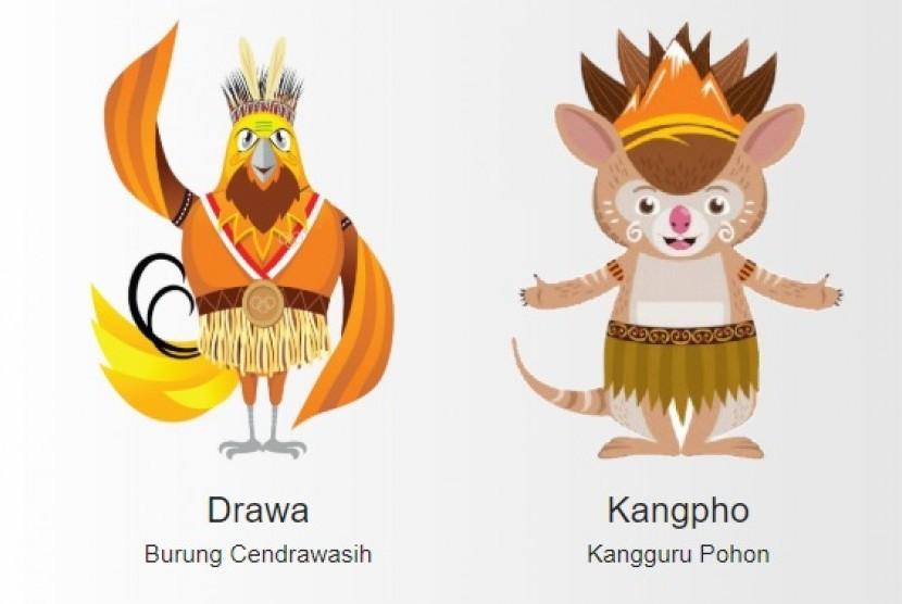 Dampak PON 2020 Papua Diundur Tahun Depan